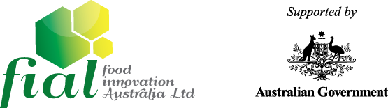 FIAL-logo-with-Govt-2014 (2)
