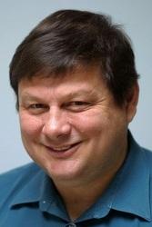 Robert Premier